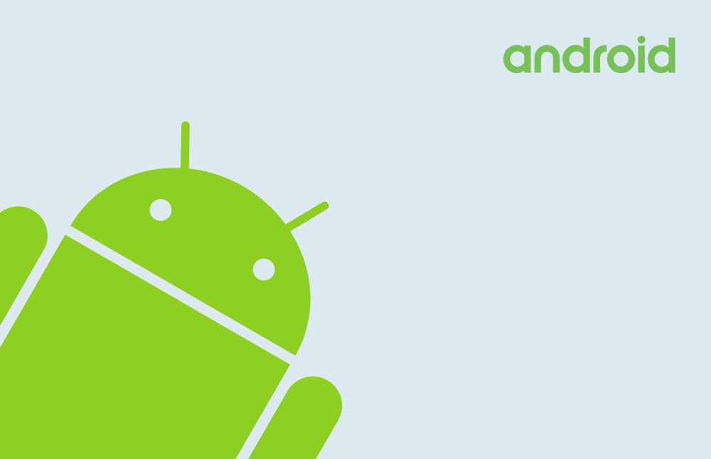 Android Reshaping the World of Communication.