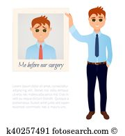 Body reshaping Clip Art EPS Images. 9 body reshaping clipart.