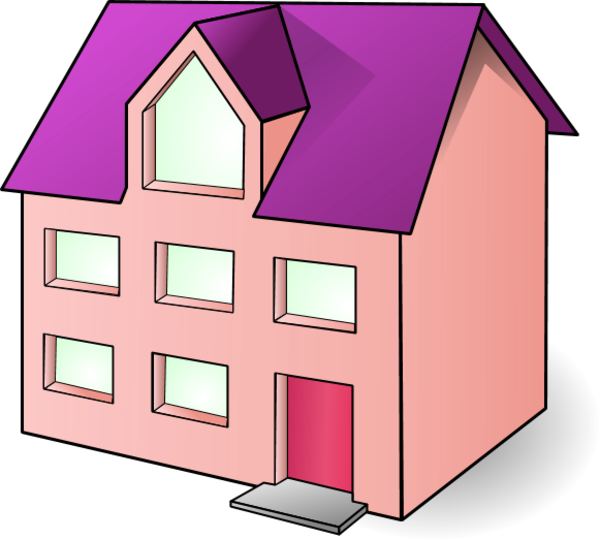 House Construction Clipart@Share on homeconstruction clip art_petal.