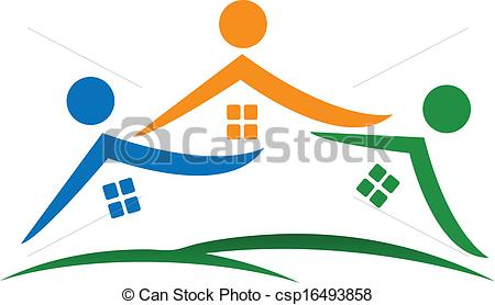 Residency Vector Clipart EPS Images. 147 Residency clip art vector.