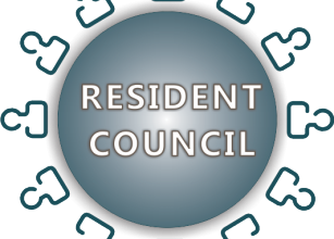 Resident Meeting Cliparts Free Download Clip Art.