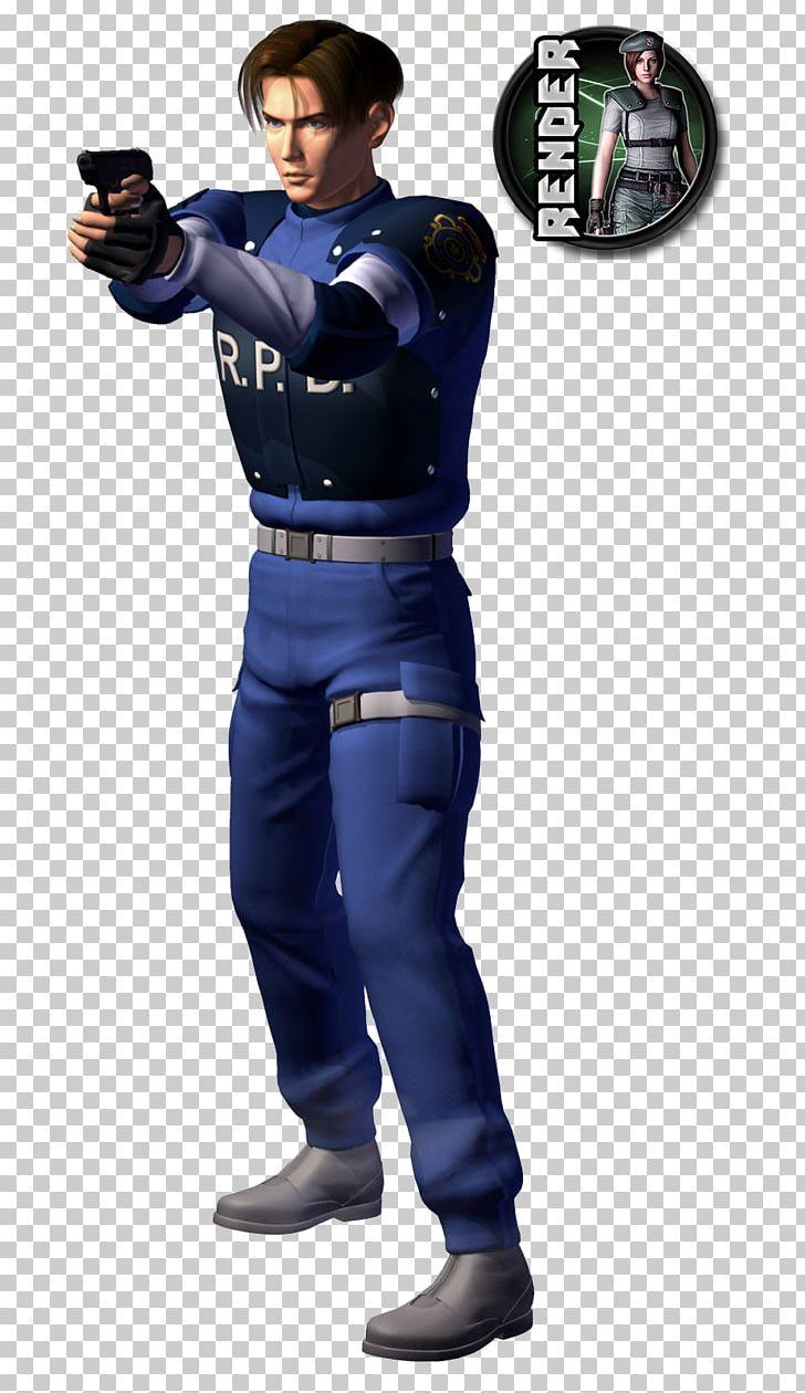 Resident Evil 2 Resident Evil 4 Leon S. Kennedy Ada Wong PNG.