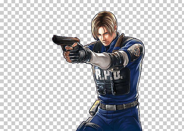 Leon S. Kennedy Resident Evil 2 Resident Evil 5 Resident.
