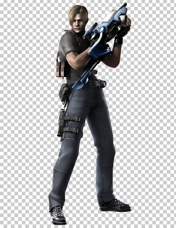 Resident Evil 4 Resident Evil 2 Leon S. Kennedy Ada Wong PNG.