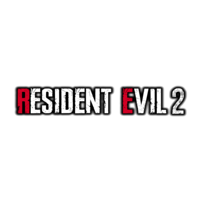 Resident Evil 2 Remake (Game keys) for free!.