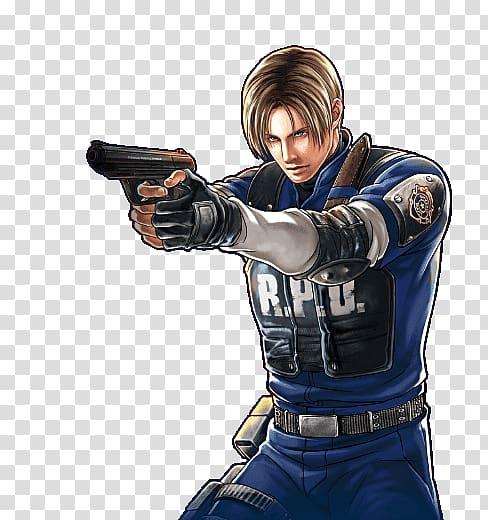 Leon S. Kennedy Resident Evil 5 Resident Evil 4 Resident.