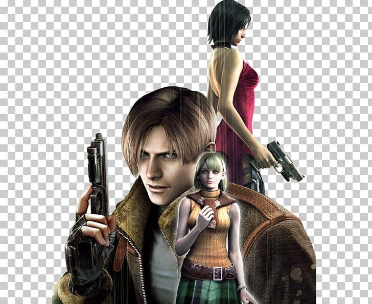 Resident Evil 4 Xbox 360 PlayStation 2 Resident Evil 5 PNG.
