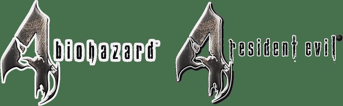 Capcom: Resident Evil 4 Official Site.