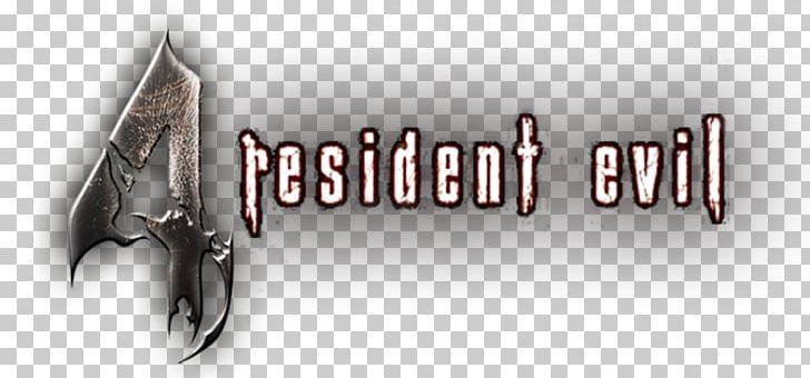 Resident Evil 4 Resident Evil Outbreak Resident Evil 2.