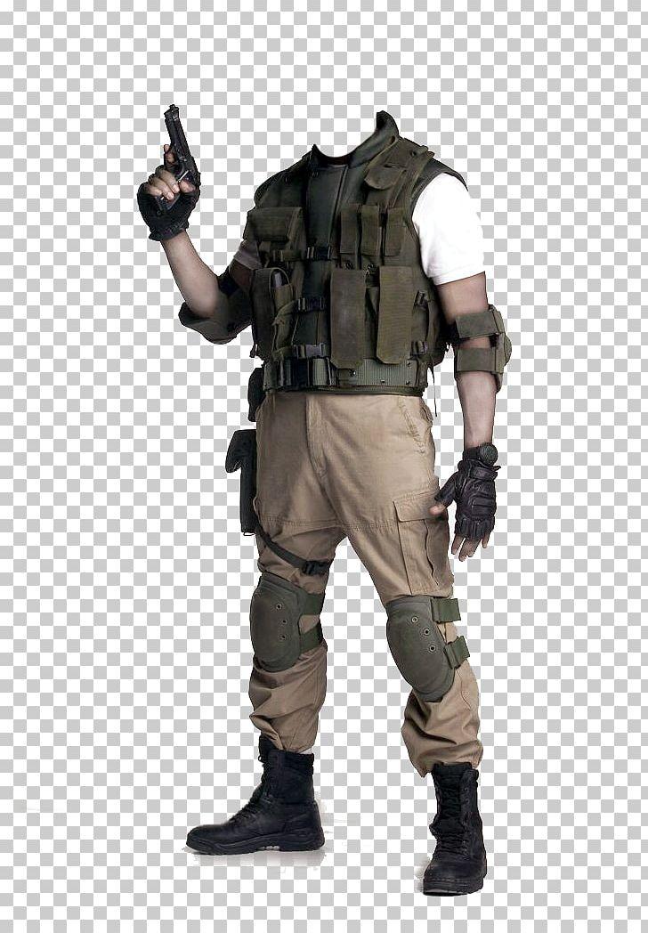 Resident Evil 5 Resident Evil: Origins Collection Kukri.
