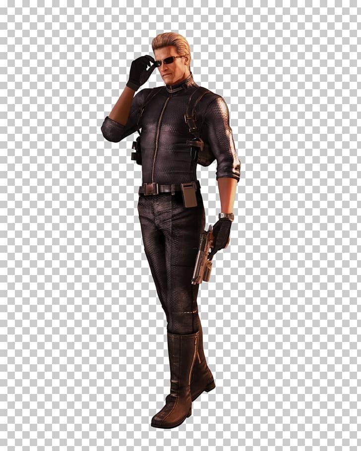 Resident Evil: The Mercenaries 3D Resident Evil 5 Resident.