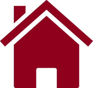 Residential Clipart.