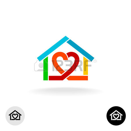 99,938 Residential Stock Vector Illustration And Royalty Free.