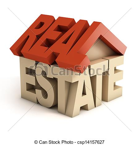 Residential structure Stock Illustration Images. 36,418.