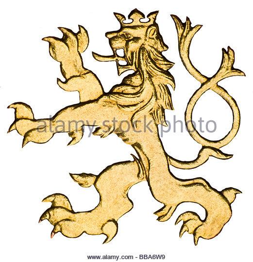 Golden Lion Stock Photos & Golden Lion Stock Images.