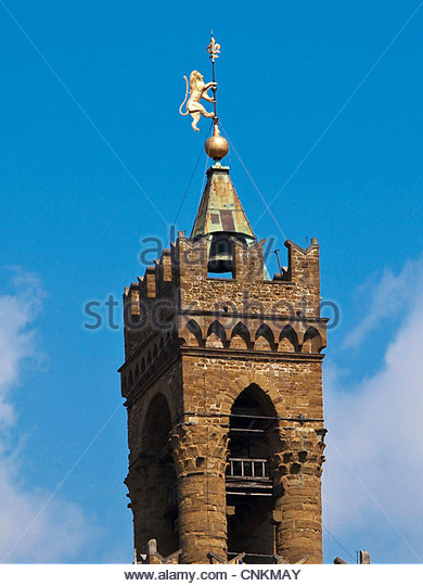 Italy Flag Tower Stock Photos & Italy Flag Tower Stock Images.