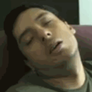 Petition for Greek to add the original ResidentSleeper emote.