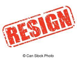 Resign Vector Clipart EPS Images. 229 Resign clip art vector.