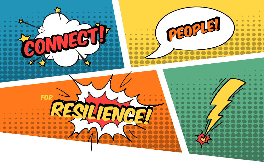 Resilience clipart clipart images gallery for free download.