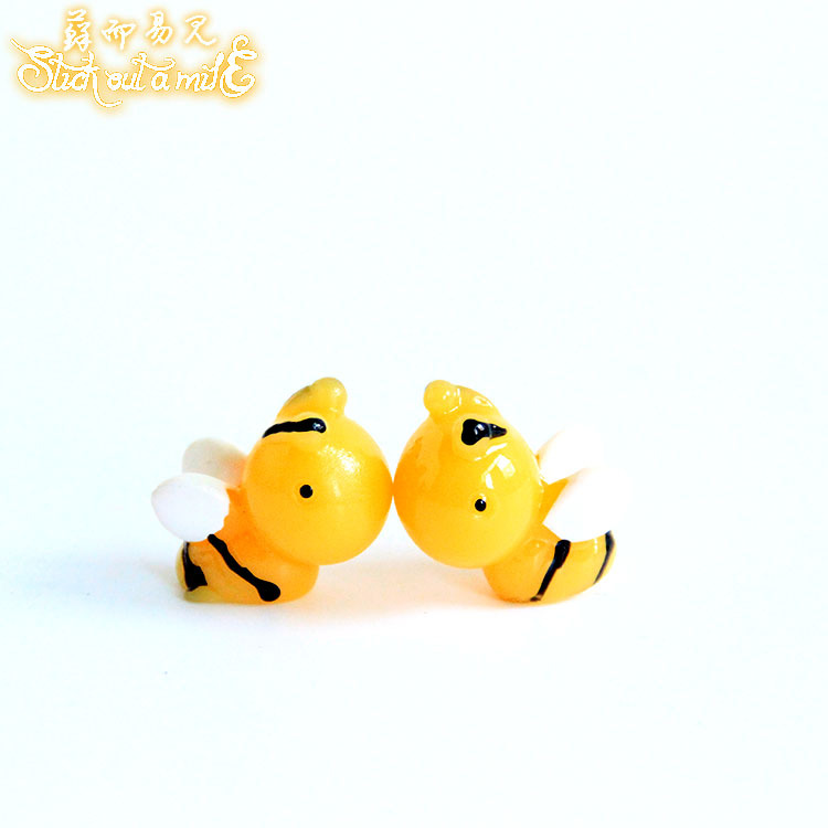 Compare Prices on Resin Bee.