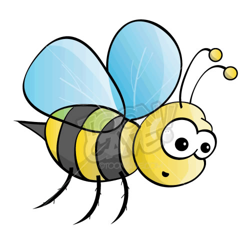 1000+ images about Worker bees on Pinterest.