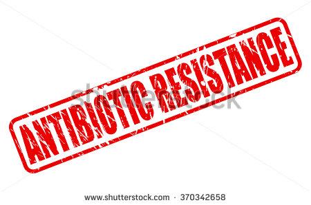 Resistance Clipart.