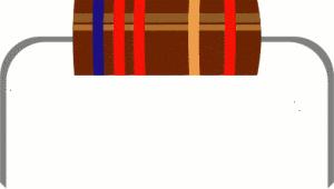 Resistor Clip Art Download.