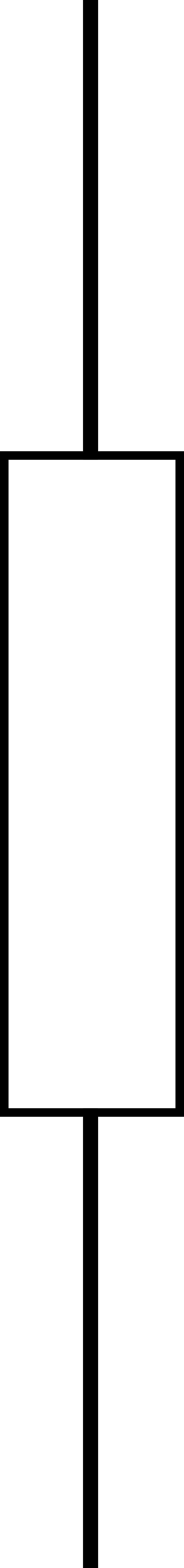 Resistor Clipart.