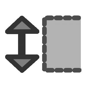 Resize Clip Art Download.