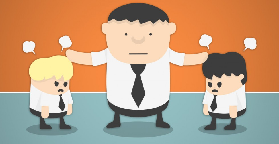 Free Cliparts Conflict Strategies, Download Free Clip Art.