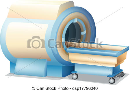 Resonance Vector Clipart EPS Images. 965 Resonance clip art vector.