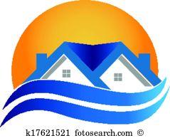 Resort Clipart Illustrations. 23,405 resort clip art vector EPS.