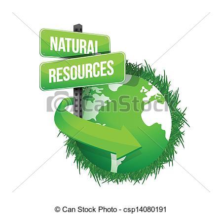 Natural resources Clip Art Vector Graphics. 4,598 Natural.