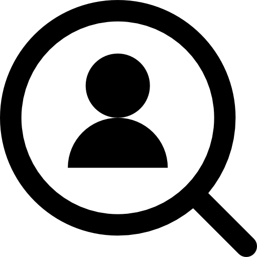 Resources Icon Png #319939.