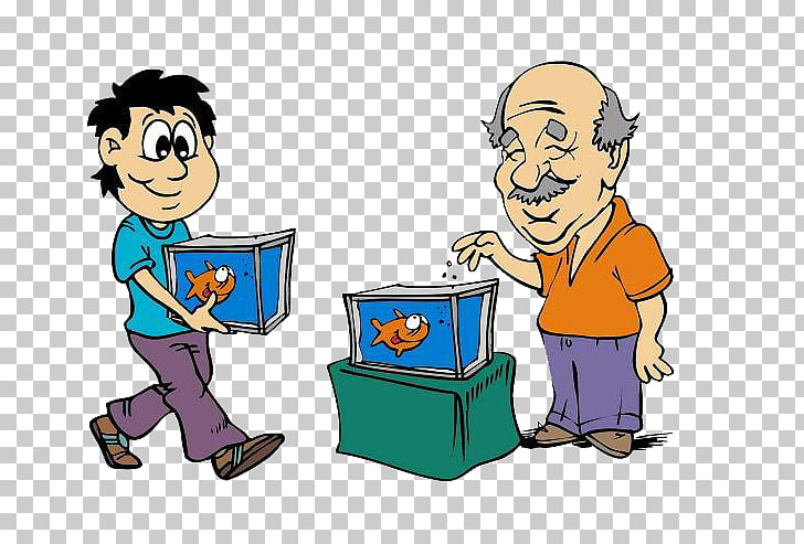 Parent Child Respect, Often play with parents PNG clipart.