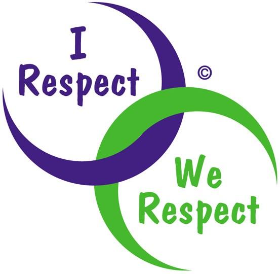 Respect Clipart & Respect Clip Art Images.