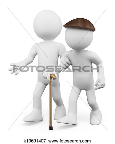 Respect Illustrations and Clip Art. 11,899 respect royalty free.
