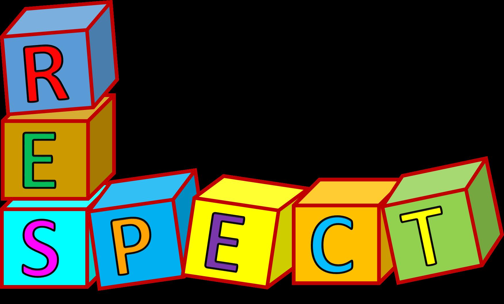 Free Respect Cliparts, Download Free Clip Art, Free Clip Art.
