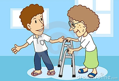 Respectful clipart 4 » Clipart Station.