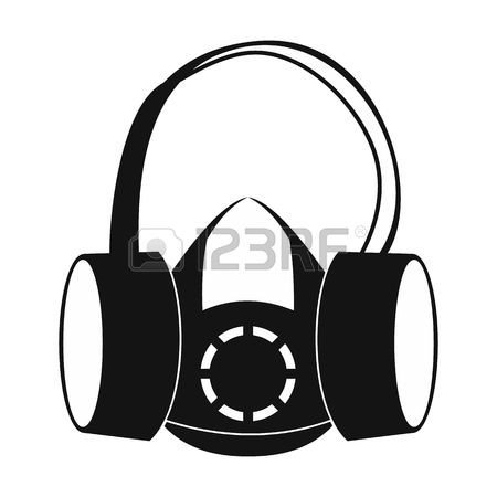 242 Ear Muffs Stock Vector Illustration And Royalty Free Ear Muffs.