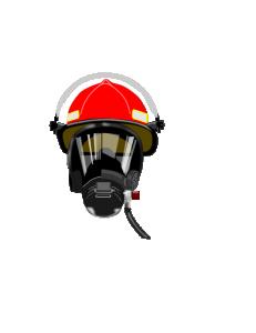 Respirator Clip Art Download.
