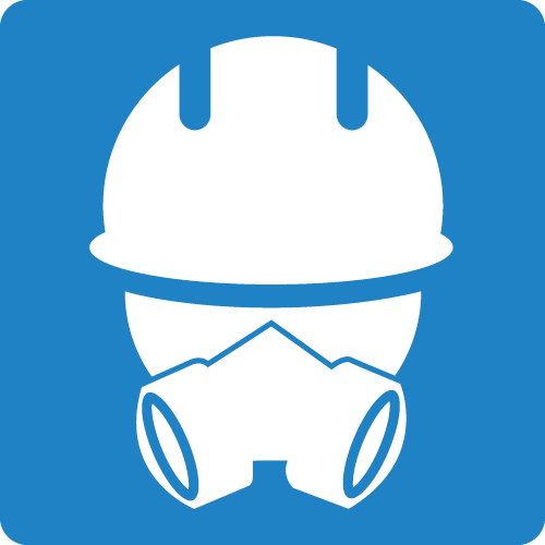 Safety Training: Respiratory Protection.