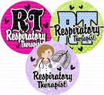 Respiratory Therapist Take Your Breath Away by CreativeCupsNStuff.