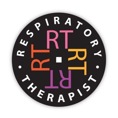 17 Best images about Respiratory Therapy on Pinterest.