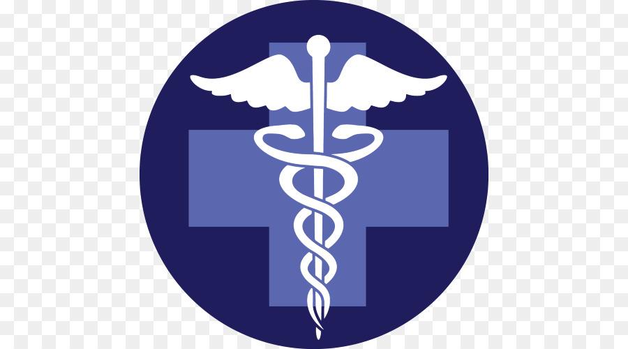 respiratory therapist logo clipart Respiratory therapist.
