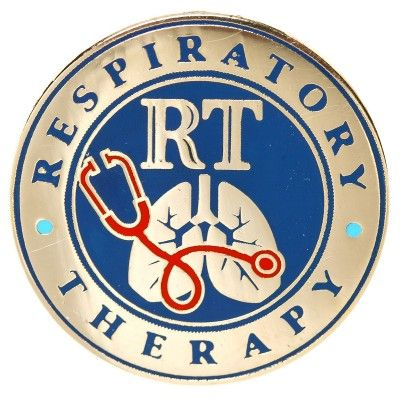 Respiratory Therapy\