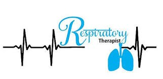 Respiratory Therapy.