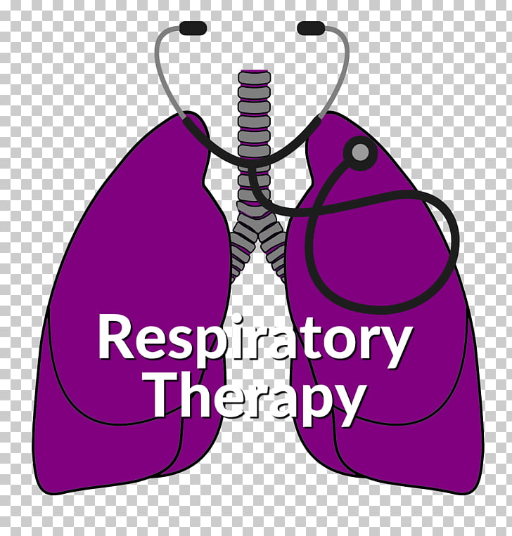 46 Respiratory therapist PNG cliparts for free download.