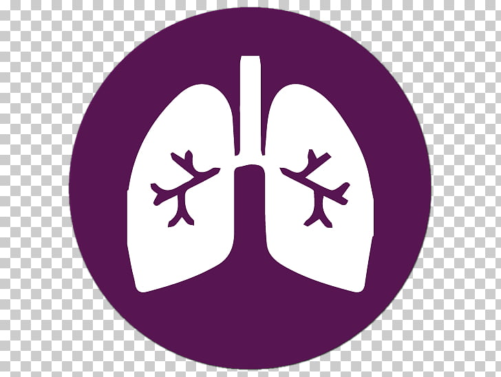 Respiratory therapist Therapy Sleep medicine Hospital.