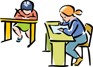 Free Teaching Responsibility Cliparts, Download Free Clip.
